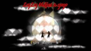 Let's live - Aaron Neville-LYLY - OLDIES  GOGO.avi
