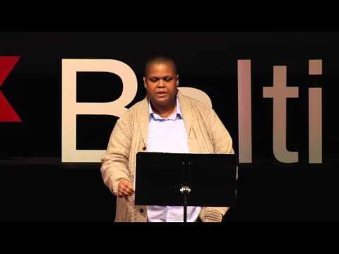 Vidéo de Keeanga-Yamahtta Taylor