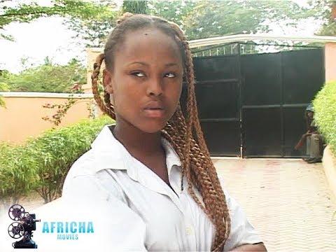 Mtoto Wa Mbwa Full Bongo Movie Part 2 (Elizabeth Michael, Saimon Mwapagata)