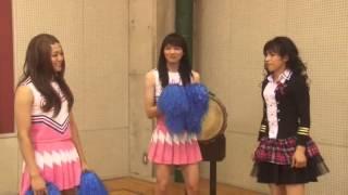 MISS BOY - Yuki Fufrukawa