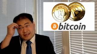20170602a 我唔敢買比特幣bitcoin嘅理由【大明燈 Big Beacon】