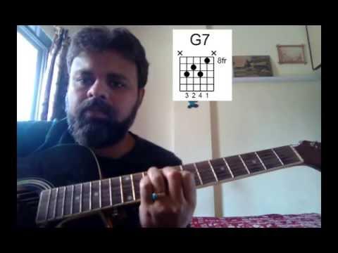 Guitar malayalam songs guitar tabs : Guitar : malayalam songs guitar tabs Malayalam Songs Guitar Tabs ...
