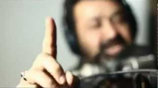 Run Baby Run-Malayalam song Sung By MohanLal(Studio Version)-HD 720p