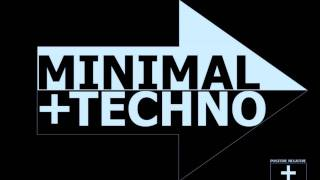 Sean Miller & Daniel Dubb-Sinnerman (Original Mix)