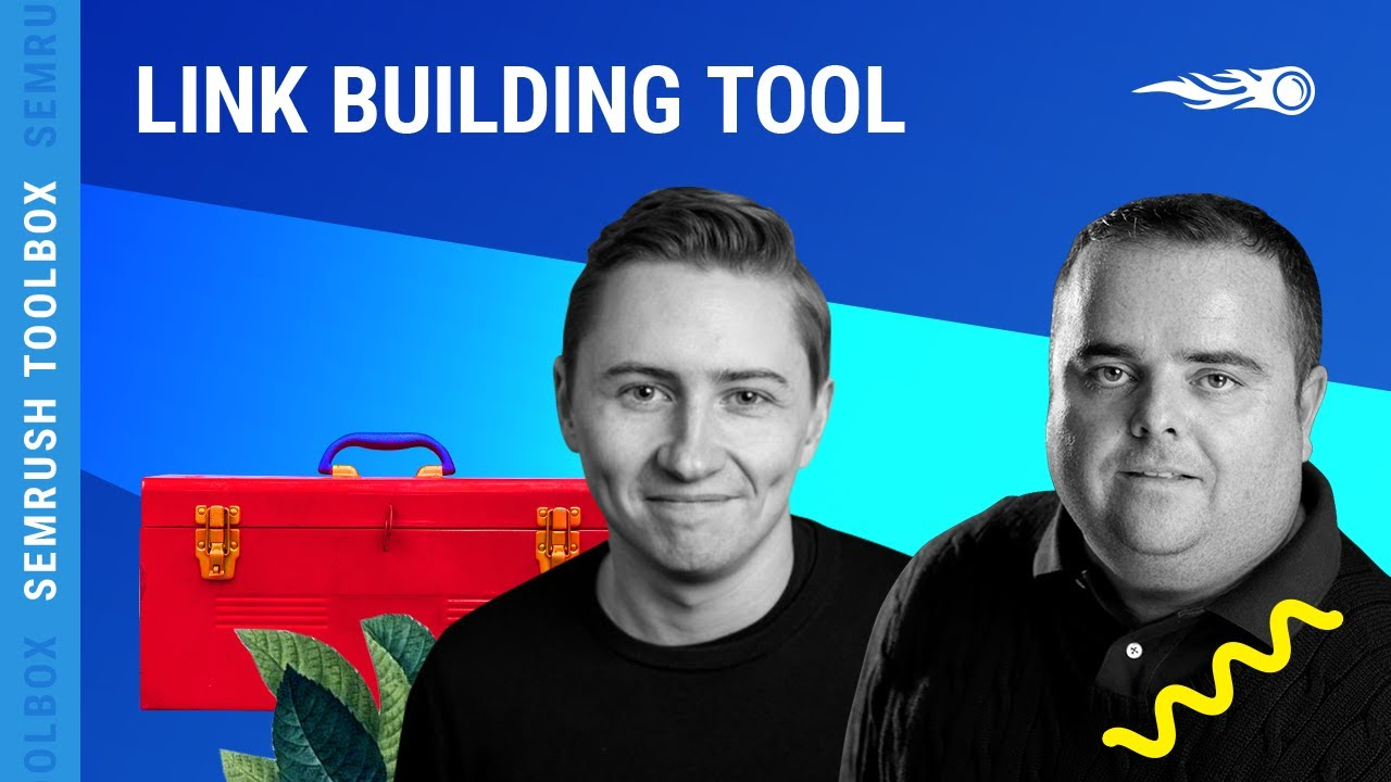 Link Building Tool image 2