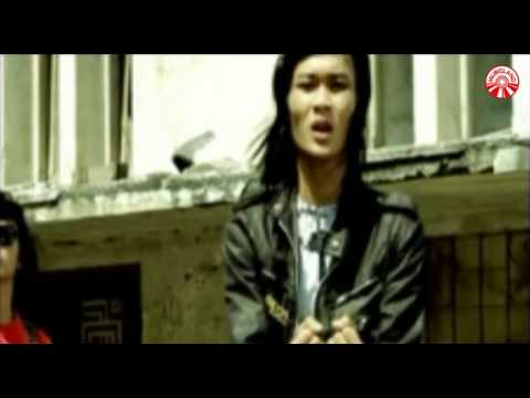 Master Band - Percuma [Official Music Video] Mp3
