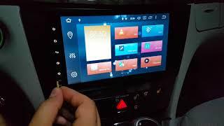 xtrons te103ap firmware update - Kênh video giải trí dành