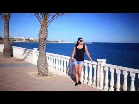 , title : 'Погода в Испании в ноябре, теплое море и солнышко, кайф'