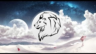 Josef Salvat - Open Season (The Chainsmokers Remix)