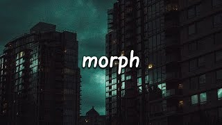 Twenty One Pilots   Morph (Lyrics)