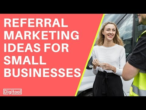mp4 Online Marketing Referral, download Online Marketing Referral video klip Online Marketing Referral