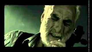Gor Sujyan (DORIANS)  Es Kulam - I cry