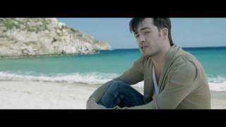Arsenie feat. Lena Knyazeva - My Heart (Official Video)