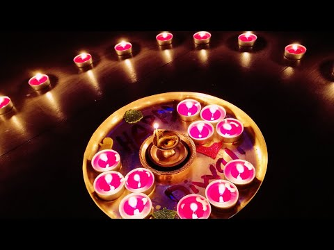 Happy Diwali,Diwali Celebrations 2019,Netherlands