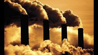 EPA Might Get Sued For Not Enforcing Clean Air Act
