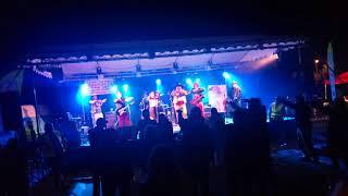 Video Tři ségry revival banda