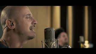 Toco y me voy (En Vivo) - Bersuit Vergarabat (Video)