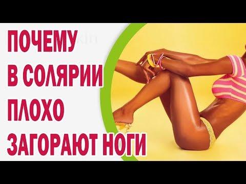 Нарушение пигментации кожи мкб 10