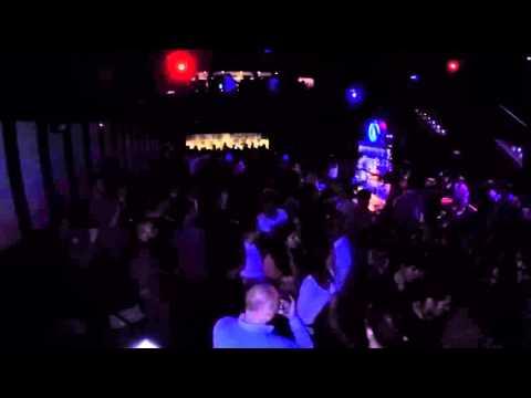 DJ Playhit @ Zsa Zsa Discotheque