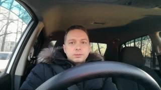 Где можно недорого покупать продукты, бытовую технику и химию в Хабаровске