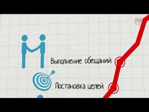 Русские предприниматели самые богатые