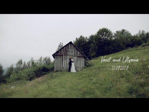 VVStudio, відео 17