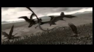Властелин колец (клип)
