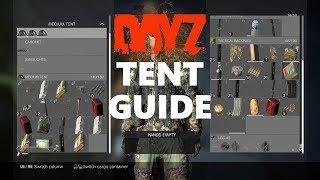 dayz xbox one tips crafting - मुफ्त ऑनलाइन वीडियो