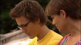 Home and Away 4258 Part 2