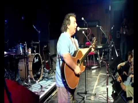 Bernie Marsden & Jon Lord - Here I Go Again