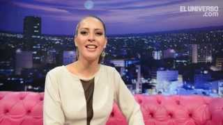 Maria Guadalupe Arias Mendoza Introduction Video