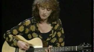 <b>Patty Larkin</b>  Wolf At The Door