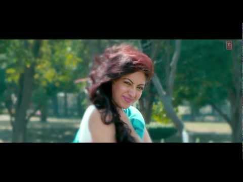 Ajj de ranjhe (2012) punjabi movie dvdrip ~ gold chating.