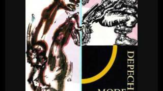 Depeche Mode - Shake the Disease (Demo)