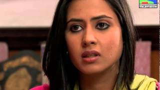 Kya Huaa Tera Vaada - Episode 185 - 17th December 2012