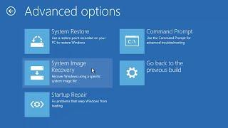 Windows 10 - How to Reset Your Forgotten Windows 10 Password