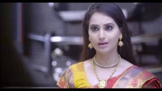 Kalyani Car Jewels | Bright Ray Productions | Ad film