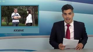 TV Budakalász / Budakalász Ma / 2020.05.20.
