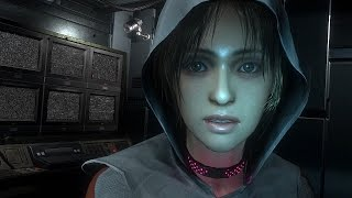 Republique Remastered video