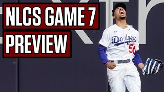Can The Dodgers Complete The Comeback? by Sportsnet Canada