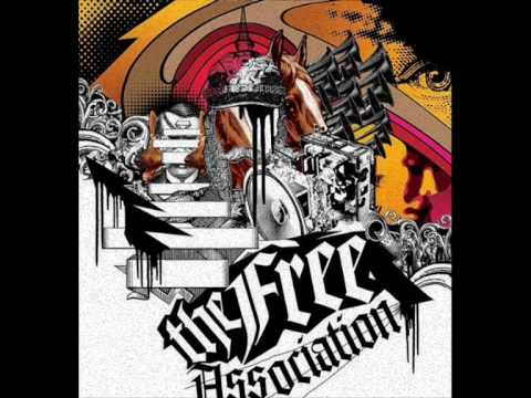 Sugarman (Song) by The Free Association