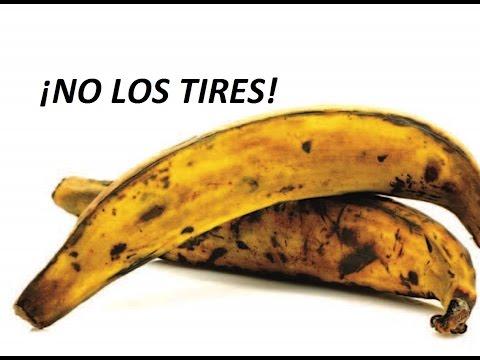 Hierba de San Juan que es útil para los pacientes con diabetes