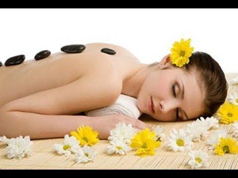 Đẹp mãi với Bamboo Medical Beauty & Spa