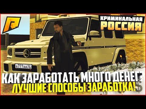 Московская биржа опцион