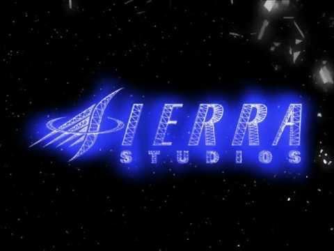 Mod for original Sierra and Valve video intros? :: Half-Life