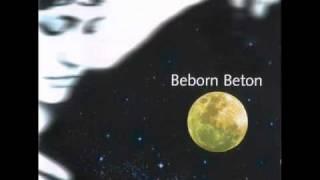 "Video thumbnail of ""Beborn Beton - Sleeping Beauty"""