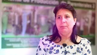 Tamara Lobaina Rodríguez