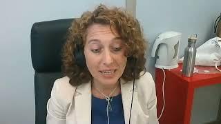 LAURA GAGGERO