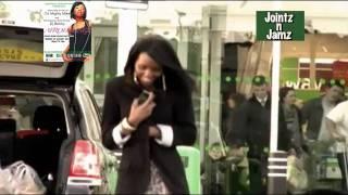 Jhybo-Far Away (Official Video.)