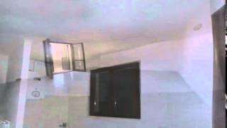 preview picture of video 'Appartamento in Vendita da Privato - Strada Statale 323 12, Castiglione d'Orcia'